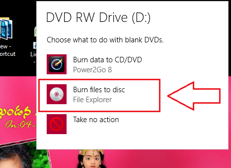 burning-dvd-3-ways-to-burn-dvd-on-windows-10-without-any-software