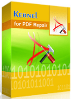 kernel for pdf repair discount