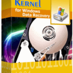 kernel-for-windows-data-recovery-kernel-for-windows-data-recovery-review