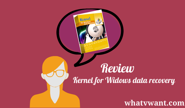 kernel-windows-data-recovery-review1-kernel-for-windows-data-recovery-review