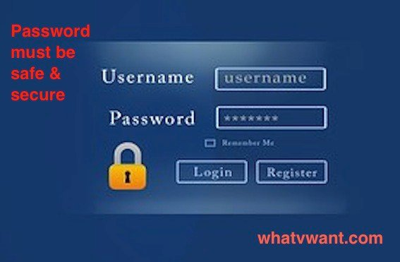password-change-how-to-change-mac-password-step-by-step-procedure-with-images