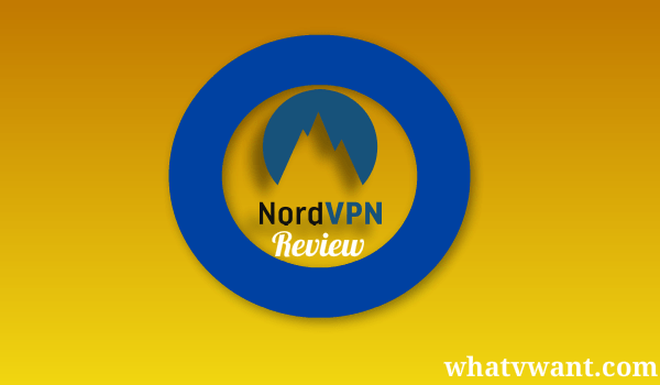 nord-vpn-review-nordvpn-review--easy-to-use-software-with-tightest-security