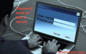 password-reset-forgot-mac-admin-password--easy-to-reset-with-terminal
