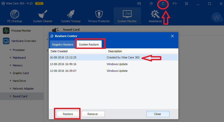 wise-care-restore-wise-care-365-review--the-fastest-pc-cleaner-software