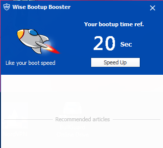 wise-cleaner-boot-speed-wise-care-365-review--the-fastest-pc-cleaner-software