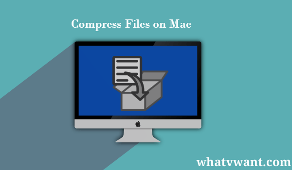 create-zip-file-on-mac-how-to-compress-files-on-mac-by-creating-zip-file