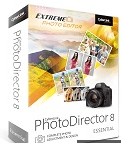 cyberlink-photodirector8