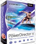 cyberlinkpowerdirector15-cyberlink-coupon-code-75extra-20--new-year-discount-jan-2017