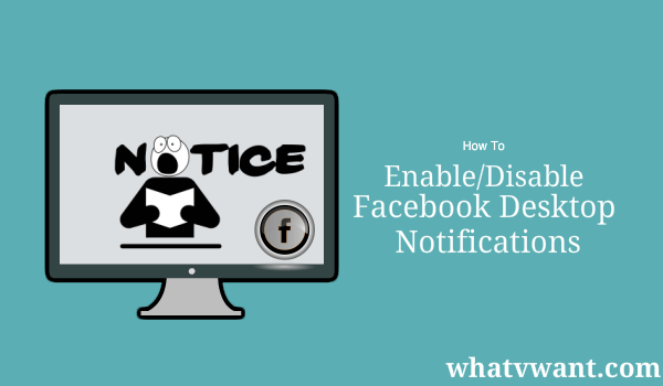 Deactivating or Deleting Your Account | Facebook Help ...