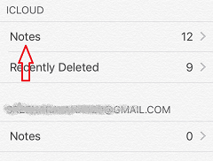 icloudnotesios-how-to-send-colornote-notepad-notes-to-iphone-from-android