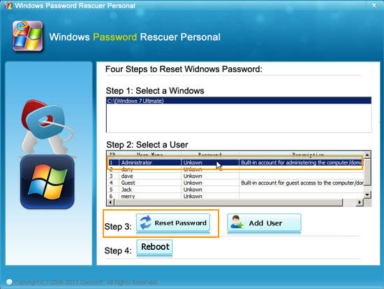 img256-i-forgot-my-windows-10-administrator-password-how-to-reset
