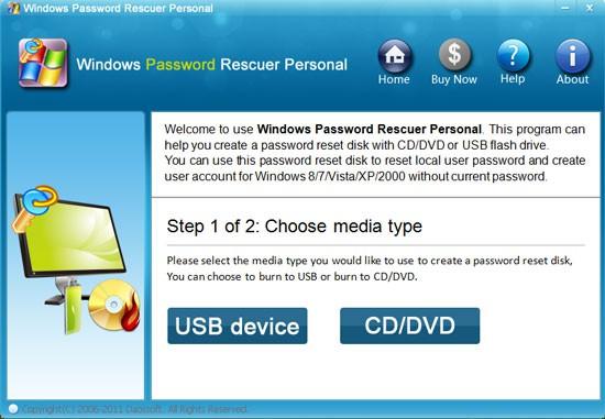 img256forgot-my-windows-10-administrator-password-i-forgot-my-windows-10-administrator-password-how-to-reset