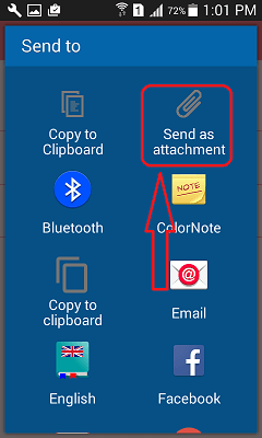 send-colornote-notepad-notes-to-pc-2-ways-to-send-colornote-notepad-notes-to-pc
