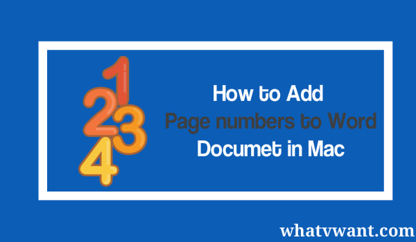 add-page-number-to-word-how-to-add-page-numbers-to-word-document-on-mac