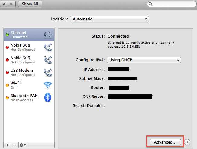 advanced-get-ip-address-on-mac--3-best-ways-to-find-an-ip-on-a-mac