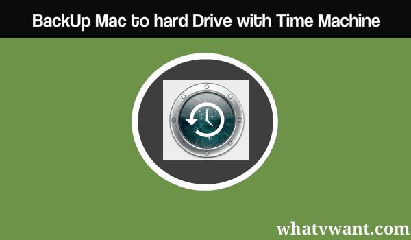 backup-mac