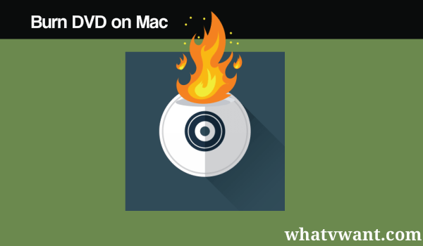 burn-dvd-mac-how-to-burn-a-dvd-on-a-mac-os-x-without-extra-app