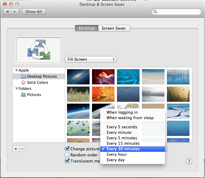 mac-desktop-slideshow-easy-tip-to-create-mac-desktop-slideshow-with-pictures