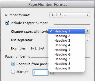 add-number-format-to-word-document-on-mac-how-to-add-number-format-to-word-document-on-mac