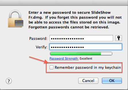 checkbox-how-to-encrypt-files-on-mac-with-password-protection