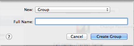 creategroupw-how-to-create-a-group-account-on-mac
