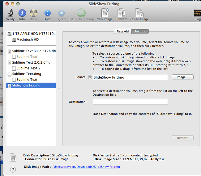 dmg-file-how-to-encrypt-files-on-mac-with-password-protection