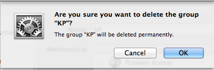deletegroup-simple-guide-to-delete-a-group-account-from-mac