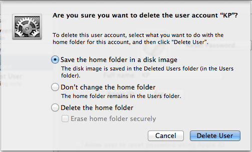deleteuseraccountw-remove-user-from-mac--guide-to-delete-user-account-on-mac