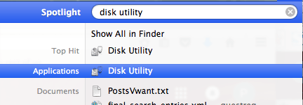 disk-utility-soptlight-search