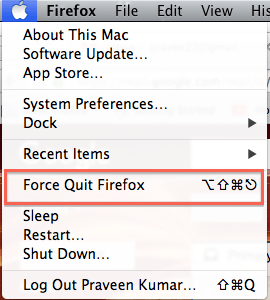 forcequit1-8-best-ways-to-improve-mac-performance--speed
