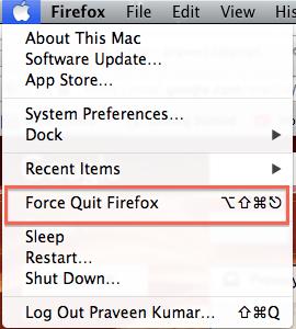 force-quit1