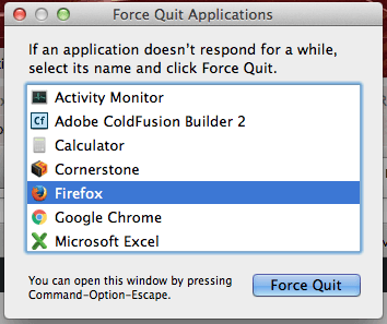 forcequit2-8-best-ways-to-improve-mac-performance--speed
