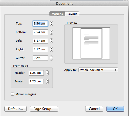 change-margins-in-word-for-mac-how-to-change-margins-in-word-for-mac