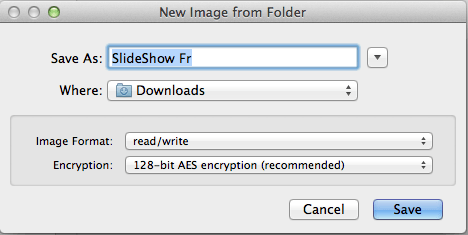 imageformatsave-how-to-encrypt-files-on-mac-with-password-protection