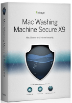 intego-mac-washing-machine-secure-x9-intego-coupon-code-30-off-on-all-mac-security-products-dec-2016
