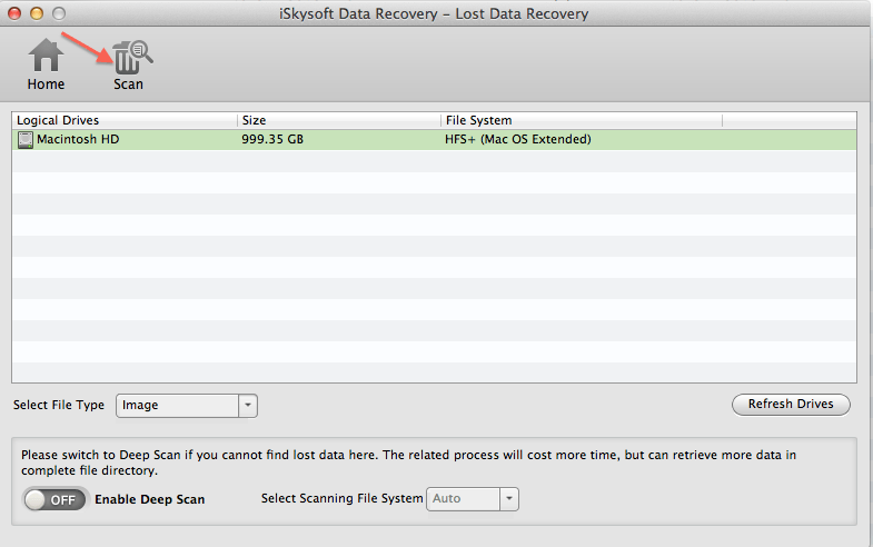 lostdatarecovery1-iskysoft-data-recovery-for-mac-review--best-file-recovery