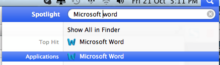 mswordsearch-how-to-change-margins-in-word-for-mac