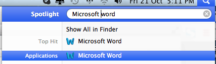 ms-word-search