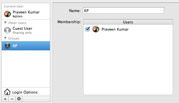 membersingroup-how-to-create-a-group-account-on-mac