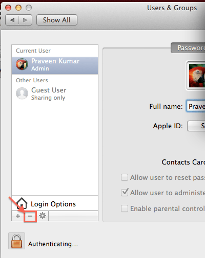 remove-user-from-mac-remove-user-from-mac--guide-to-delete-user-account-on-mac