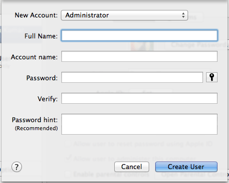 how-to-create-a-new-admin-account-on-mac-how-to-create-a-new-admin-account-on-mac