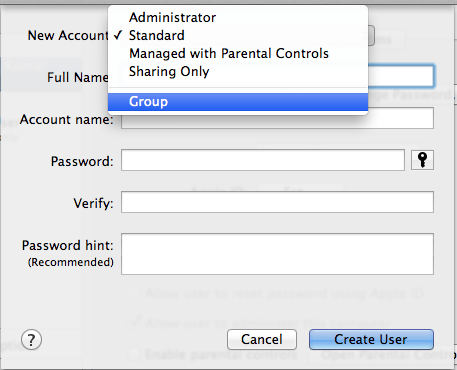 create-a-group-account-on-mac-how-to-create-a-group-account-on-mac