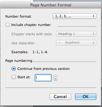 pagenumberformatwindow-how-to-add-number-format-to-word-document-on-mac