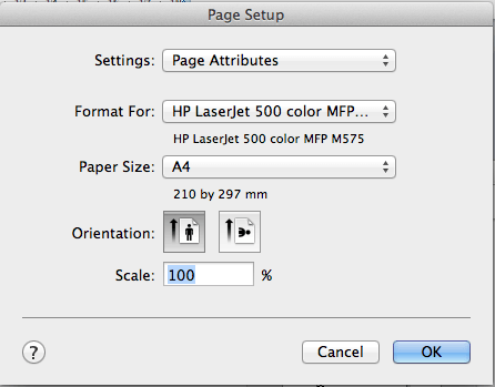 pagesetup-how-to-change-margins-in-word-for-mac