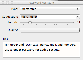 password-assitant-window