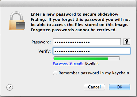how-to-encrypt-files-on-mac-how-to-encrypt-files-on-mac-with-password-protection