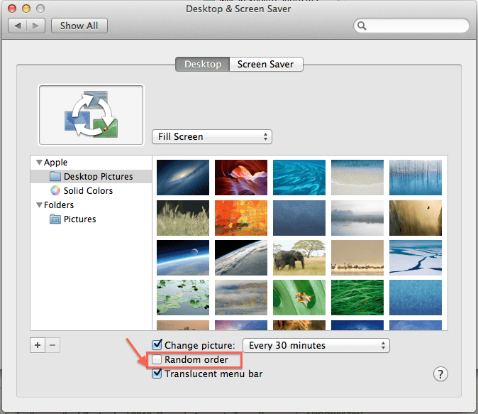 randomorder-easy-tip-to-create-mac-desktop-slideshow-with-pictures