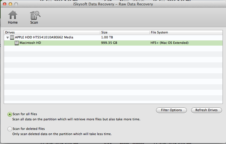 rawdatarecovery1-iskysoft-data-recovery-for-mac-review--best-file-recovery
