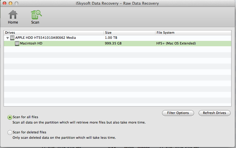 rawdatarecovery2-iskysoft-data-recovery-for-mac-review--best-file-recovery