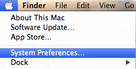 systempreferences-get-ip-address-on-mac--3-best-ways-to-find-an-ip-on-a-mac